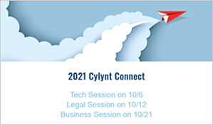 2021 Cylynt Connect